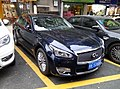 Infiniti Q70L 2.5 CN-Spec 02 (Y51, After Minor change).jpg