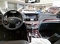 Infiniti Q70L 2.5 CN-Spec Interior 03.jpg