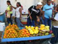Informal Economy Cartagena Colombia by Joachim Pietsch.png