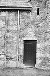 ingang traptoren - helvoirt - 20108137 - rce