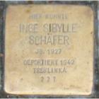 Ingelheim Inge Sibylle Schäfer.png