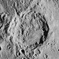 Inghirami crater 4172 h2.jpg