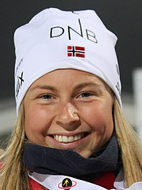 Ingrid Landmark Tandrevold (cropped).jpg