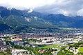 Innsbruck - panoramio (20).jpg