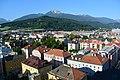 Innsbruck 2014 37.jpg