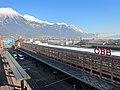Innsbruck Hbf 2.jpg