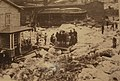 Inondation 1948 - panoramio (1).jpg