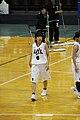 Inoue saki.jpg