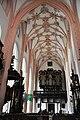 Inside of Mondsee Abbey Church.jpg