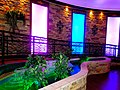 Inside the Mystique Casino - panoramio.jpg
