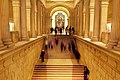 Inside the NY Met.jpg