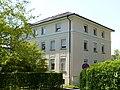 Institutsgebäude, Emil-Wolf-Straße 34, Stuttgart.jpg