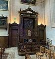Intérieur Église Notre-Dame Assomption Chantilly 42.jpg