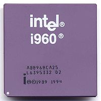 Intel A80960CA25 L6395332 top.jpg
