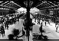 Interieur gare de Lyon.jpg