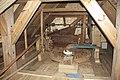 Interieur molen de huisman 2.jpg