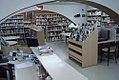 Interior de la Biblioteca Berenguer de Bellvís G5302.jpg