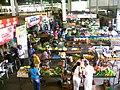 Interior do Mercado Municipal de Montes Claros MG.jpg