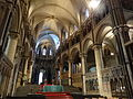 Interior of Canterbury Cathedral JC 25.JPG