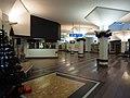 Interior of Viking Line terminal in Turku.jpg