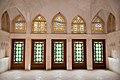 Interior view of abbasian house.jpg