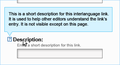 InterlanguageLinks-AddLink-HelpHover.png