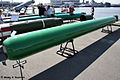 International Maritime Defence Show 2011 (375-65).jpg