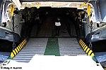 International Maritime Defence Show 2011 (375-7).jpg