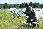Interoperability Medical Coverage In Support of Swift Response 16 160607-A-WE313-058.jpg