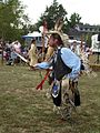 Intertribal Dance (5002058407).jpg