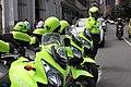 Intervención a la ciudad de Bogotá (7456398796).jpg