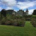 Inveraray Castle view.jpg