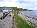 Inverbervie Beach - geograph.org.uk - 177805.jpg