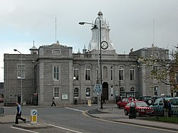 Inverurie Town Hall.jpg