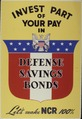 Invest Part of Your Pay in Defense Savings Bonds - NARA - 534093.tif