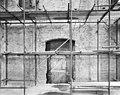 Inwendig restauratie - Doorwerth - 20059994 - RCE.jpg