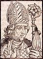 Ioannes Pastor Argentinensis.jpg
