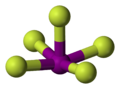Iodine-pentafluoride-3D-balls.png