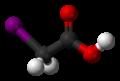 Iodoacetic-acid-3D-balls.png
