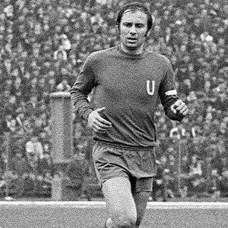 Ion Oblemenco Romanian footballer