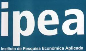 Fundación Instituto de Encuesta Económica Aplicada