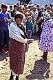 IranHochzeitBeiNur9.jpg