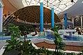 Iran Pavilion, inside.jpg