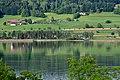 Irgenhausen - Pfäffikersee - Jucker Farm Seegräben 2016-05-21 18-48-40.JPG