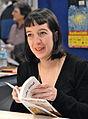 Iris Boudreau 2012-04-14 C.jpg