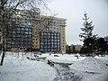 Irkutsk's Akademgorodok - panoramio (8).jpg