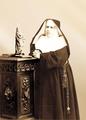 Irmã Maria Clara.png