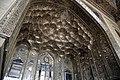 Irns040-Isfahan-Pałac 40 Kolumn.jpg