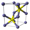 Iron(II)-sulfide-unit-cell-3D-balls.png