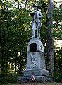Iron Brigade Monument.jpg